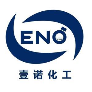 东莞市壹诺化工科技有限公司公司logo