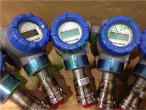 霍尼韋爾壓力變送器STG740-E1GC4A-1-A-AHB-11S-A-50A0