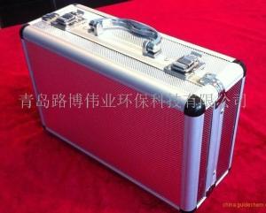 LB-SH-2500H型便携式浊度仪 年底大优惠 预购从速