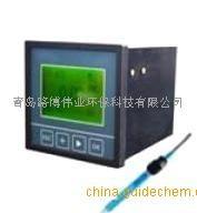 在线浊度仪生产厂家地址电话 路博 LB-TURB1100在线浊度仪