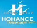 3-(4-甲氧基苯基)丙酸