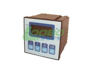 LB-DO81 经济型在线式溶解氧仪溶液各种水质中溶解氧值的连续监测