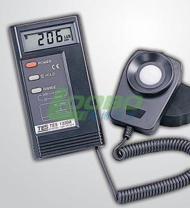 数字式照度计TES-1330A/TES-1332A/TES-1334A产品图片