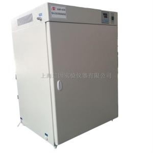 270L隔水式恒温培养箱
