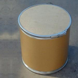 硫黄素T 2390-54-7