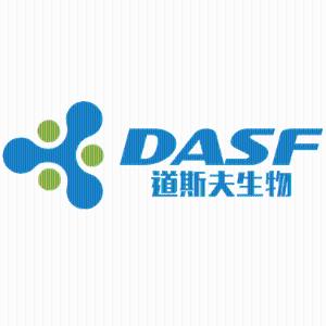 南京道斯夫生物科技亚虎777国际娱乐平台公司logo