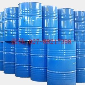 乳液助留剂现货价格厂家 高效乳液造纸助留剂保留和滤水
