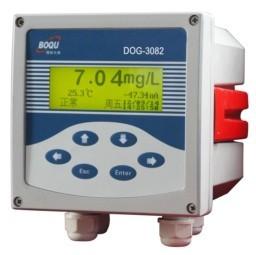 好氧池溶氧仪/厌氧池溶氧仪/曝气池溶氧仪/养殖溶氧仪生产厂家