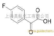 对氟苯基草酸 产品图片