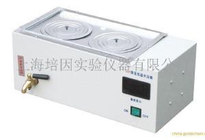 数显恒温循环水浴锅产品图片