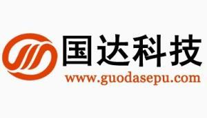 郑州市国达仪器设备有限公司公司logo