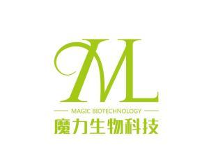 武汉魔力生物科技有限公司公司logo