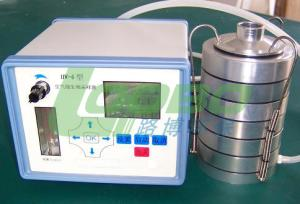 LB-HW6型微生物采样器厂家生产直销
