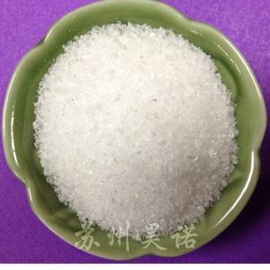 高分子凝集剂 产品图片