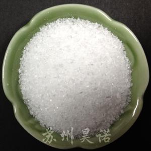 阴离子絮凝剂 产品图片