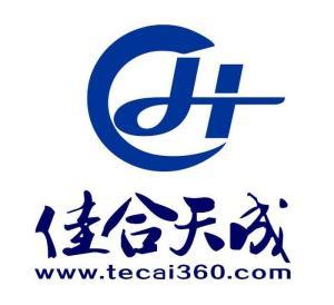 北京佳合天成新技术有限公司公司logo