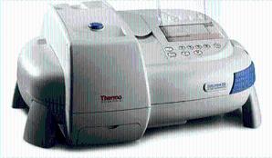 美国赛默飞Thermo紫外可见分光光度计Evolution 201/220/260产品图片