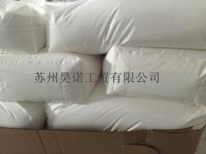 进口高分子凝集剂 产品图片