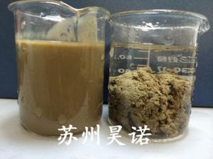 浙江泥浆沉淀剂