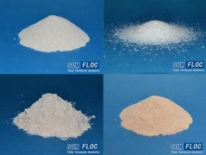 进口漆雾凝聚剂原料(ab剂原料) 产品图片