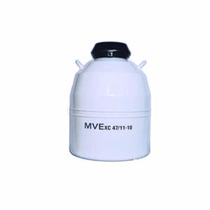 四川金鳳液氮罐價格 液氮罐報價 質量保障