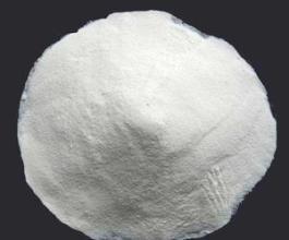 聚甘油单油酸酯 生产厂家