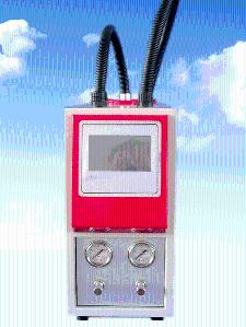 上海睿析实验室专用自动顶空进样器DK-7960型产品图片