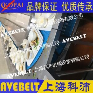 自动不锈钢餐具回收线厂家