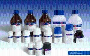纤粘连蛋白86088-83-7产品图片
