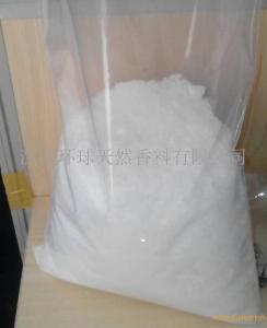 合成冰片CAS507-70-0 含量98以上