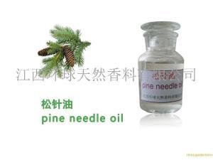 产地松针油别名松叶油CAS8000-26-8