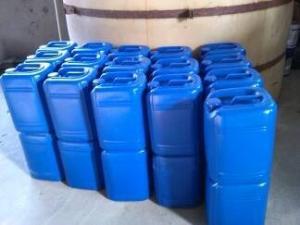 亚磷酸钾生产厂家,亚磷酸钾K2HPO3全球药肥合一经典产品产品图片