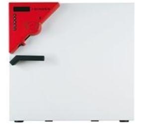 德国进口宾德通用培养箱BD720 原装真品产品图片
