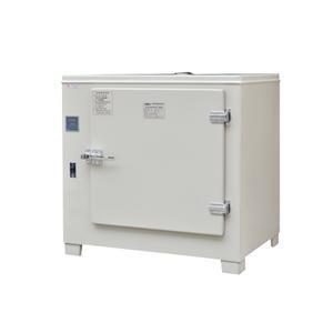 恒字恒温培养箱报价厂家  恒字 HH-BII-BS型电热恒温培养箱 品牌:恒字 国产品牌 知名品牌产品图片