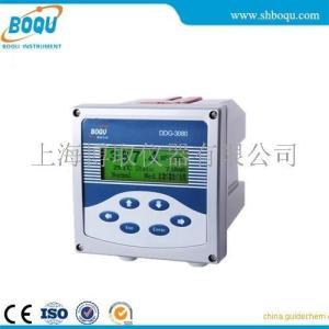 在线电导率仪(超纯水)  DDG-3080型