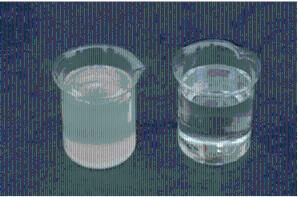 湖北武汉水玻璃价格产品图片