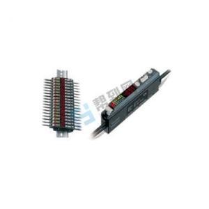 Keyence-光纖傳感器 FS-V32P