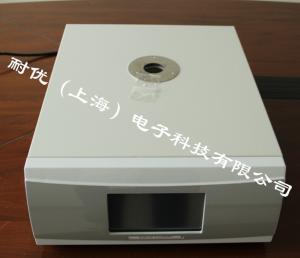 氧化诱导时间测试仪产品图片