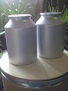 头孢曲松钠原料药严格按照国家标准生产质量严格把控