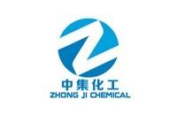 常州中集化工亚虎777国际娱乐平台—生产企业公司logo