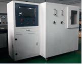 一氧化碳防護性能裝置—煙霧過濾性試驗裝置(專用機)