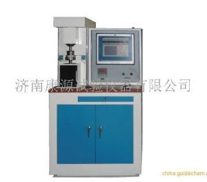 江苏南京无锡*摩擦磨损试验机苏洲立式*摩擦磨损试验机产品图片