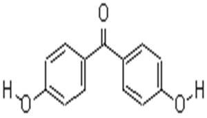 4,4'-二羟基二苯甲酮 CAS号:611-99-4 现货供应
