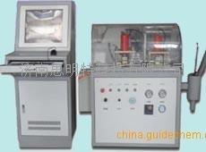 口琴管水压强度检测台 产品图片