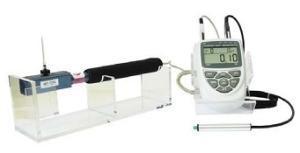 足底机械刺痛仪Electronic von Frey Anesthesiometer产品图片