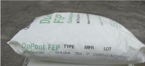 FEP 塑料