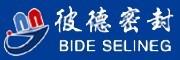 廊坊彼德密封材料亚虎777国际娱乐平台公司logo