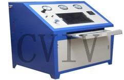 思宇氮氣增壓泵CVIV-DQB-20