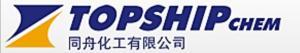 上海同川国际贸易有限公司公司logo