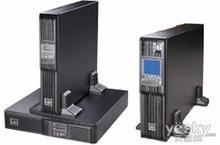 APCups不間斷電源SUA48XLBP外接電池